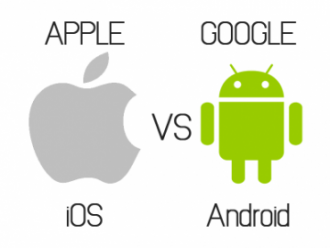 Android vs iOS Which is More Secure?