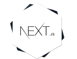 How to start developing with the Nextjs