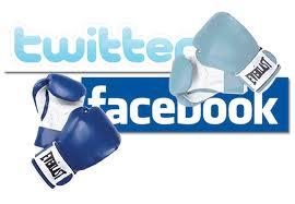 twitter/facebook buttons