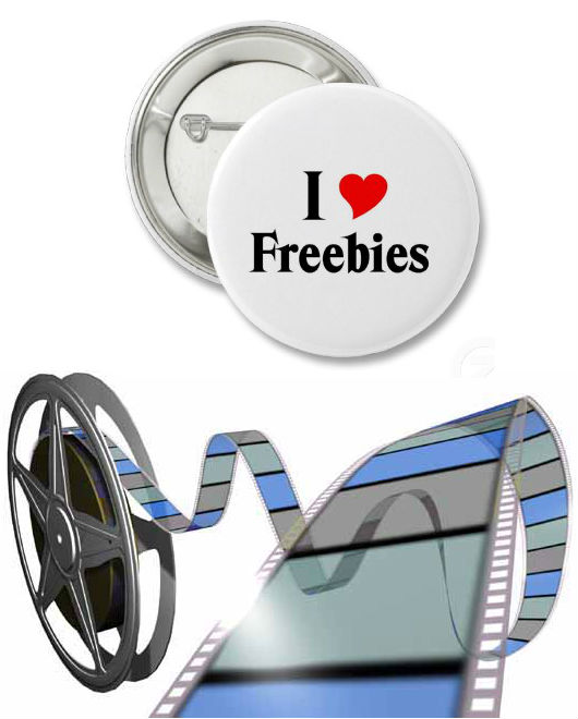 Freebies And Short Videos