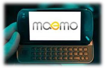 Maemo OS