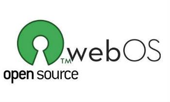 Open WebOS