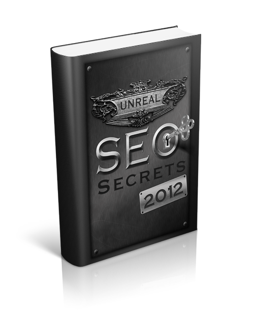 SHOCKING, Epic, and Unreal Seo Traffic Secrets 2012