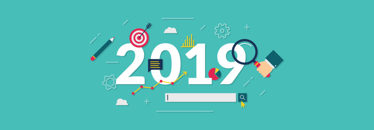 How to Hack SEO in 2019
