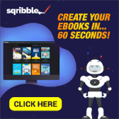 Create AMAZING eBooks & Reports In 5 MINUTES!