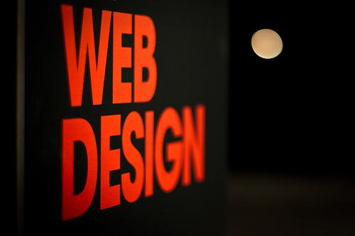 DMS and what its future in website designing