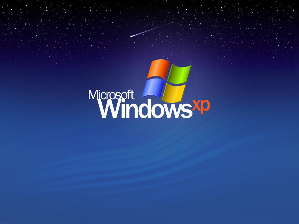 Microsoft officially ended its support for Windows XP