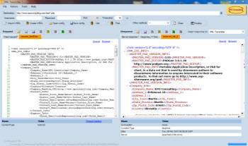 SoftXML Software Products - XML | Page 2